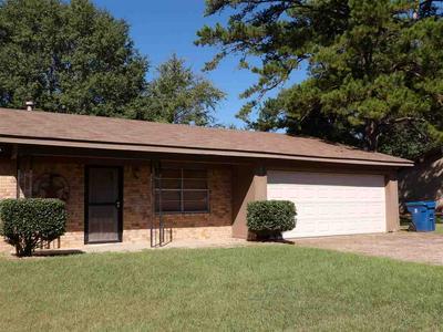 501 E ACACIA ST, Overton, TX 75684 - Photo 2