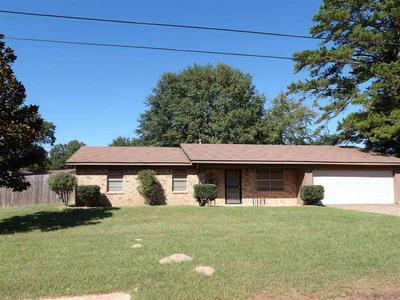501 E ACACIA ST, Overton, TX 75684 - Photo 1