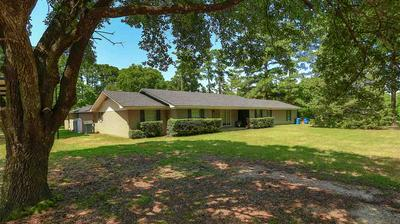2235 GRANGEWAY RD, Marshall, TX 75672 - Photo 1