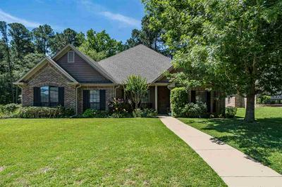 1659 FROSTWOOD DR, Tyler, TX 75703 - Photo 1