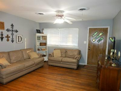 508 WARD ST, WINNSBORO, TX 75494 - Photo 2