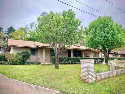 108 LAKESIDE DR, Linden, TX 75563 - Photo 1