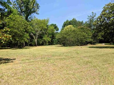408 S CENTRAL ST, Hallsville, TX 75650 - Photo 2