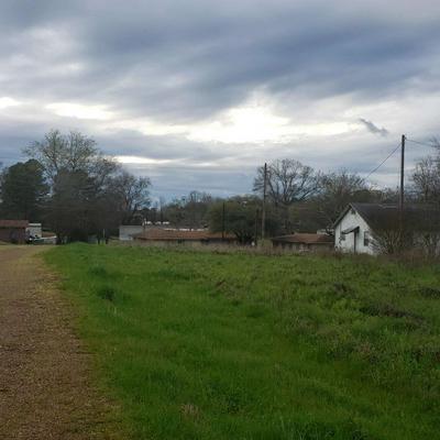 0000 S MAIN, Linden, TX 75563 - Photo 2