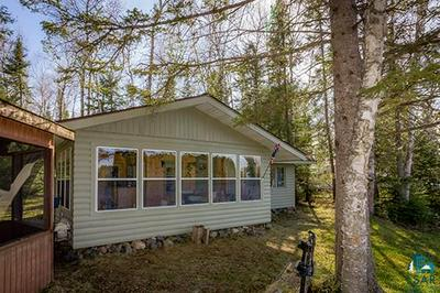 2331 MIDDLE RD, Isabella, MN 55607 - Photo 2