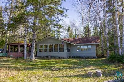 2331 MIDDLE RD, Isabella, MN 55607 - Photo 1