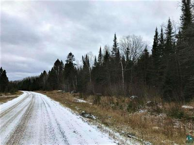 XX STONY RIVER FOREST RD, Isabella, MN 55607 - Photo 1