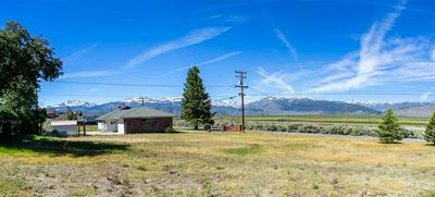 84 CASTLE PEAK RD # 04, Bridgeport, CA 93517 - Photo 2