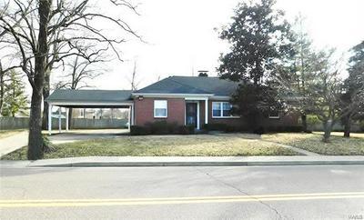 26 ELMONT RD, Sullivan, MO 63080 - Photo 1