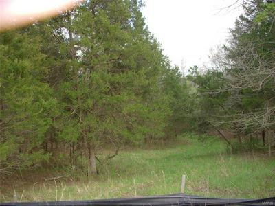 756 BREWSTER RD, Eureka, MO 63025 - Photo 1