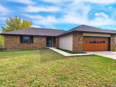 21610 RANCH RD, Waynesville, MO 65583 - Photo 1