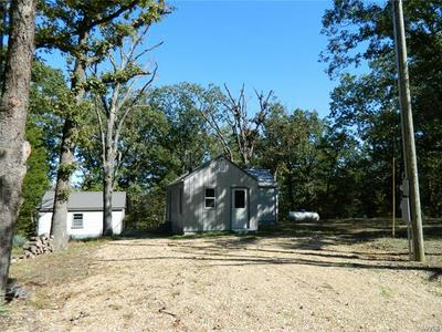 0 COUNTY ROAD 727, Belle, MO 65013 - Photo 1