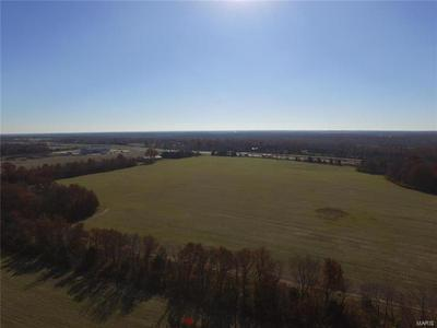 160 ACRES N. SERVICE RD., Foristell, MO 63348 - Photo 1