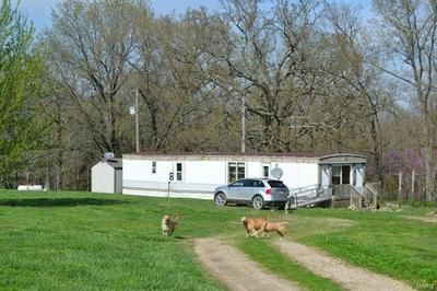 8198 ORCHARD RD, Grovespring, MO 65662 - Photo 2