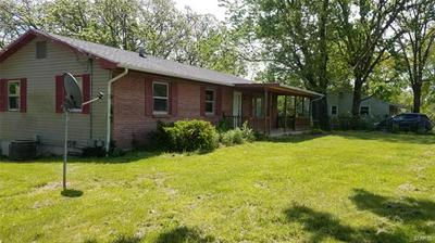 1548 E SPRINGFIELD RD, Sullivan, MO 63080 - Photo 1