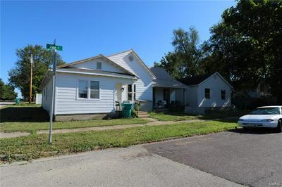 427 PINE ST, Sullivan, MO 63080 - Photo 2
