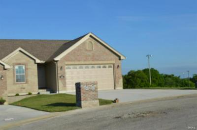 902 Q AVE, St Clair, MO 63077 - Photo 2
