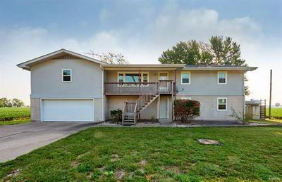1012 S HIGHWAY 79, Winfield, MO 63389 - Photo 2