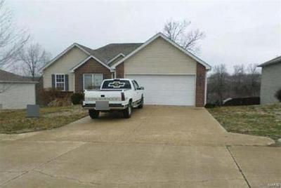 215 SETTLERS PASS, Waynesville, MO 65583 - Photo 1