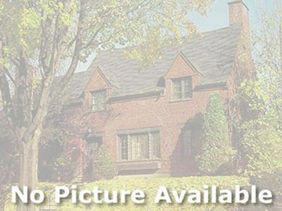 204 DYER ST, Waynesville, MO 65583 - Photo 1