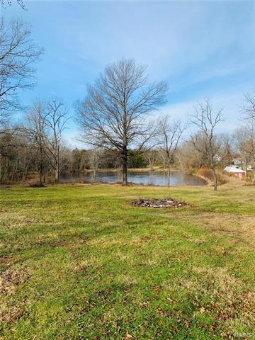 1540 ELMONT RD, Sullivan, MO 63080 - Photo 1