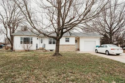 1241 ELMONT RD, Sullivan, MO 63080 - Photo 1