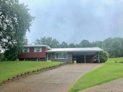 1109 MICHAEL DR, Waynesville, MO 65583 - Photo 1