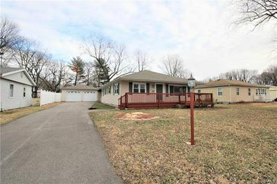 127 FREY LN, Fairview Heights, IL 62208 - Photo 1