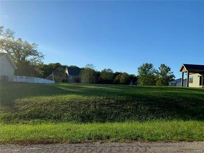 133 LOT 133 VILLAGE DR WEST, Foristell, MO 63348 - Photo 1