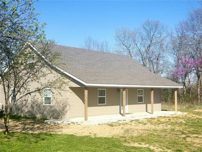 12568 HIGHWAY 17, Roby, MO 65557 - Photo 1