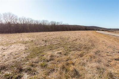 0 HWY 89 SOUT, Belle, MO 65013 - Photo 1