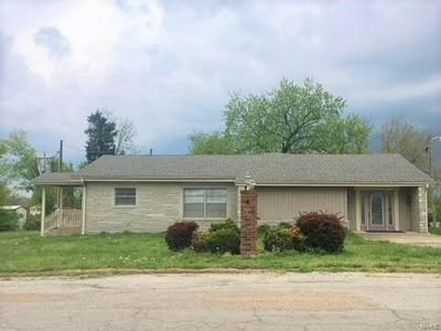 89 ROGERS AVE, Summersville, MO 65571 - Photo 2