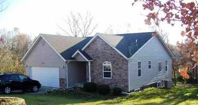 24670 SAFE RD, Waynesville, MO 65583 - Photo 1