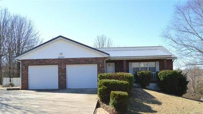24545 SEATTLE RD, Waynesville, MO 65583 - Photo 2