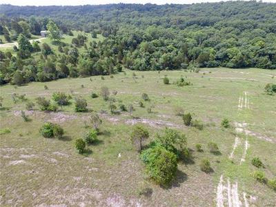 0 WILDFLOWER RIDGE, Hillsboro, MO 63050 - Photo 1