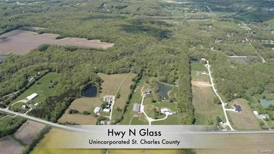 118 HIGHWAY W, Foristell, MO 63348 - Photo 2