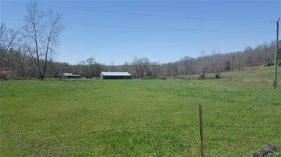 1712 COUNTY ROAD 428, Redford, MO 63665 - Photo 1