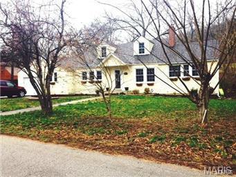 410 SWEDEBORG RD, Waynesville, MO 65583 - Photo 1