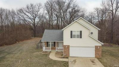 39 BROADSTONE DR, Fairview Heights, IL 62208 - Photo 1