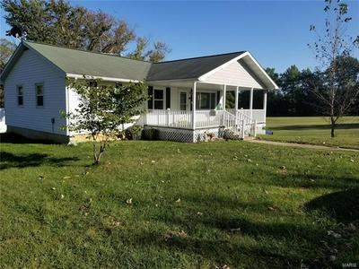 710 CLEVELAND ST, Paris, MO 65275 - Photo 2
