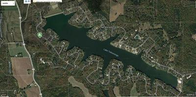 6684 SOUTH LAKESHORE, Hillsboro, MO 63050 - Photo 1