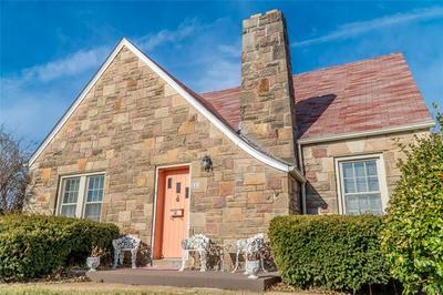 115 W VINE ST, Sullivan, MO 63080 - Photo 1