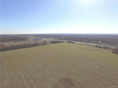 40 N. SERVICE RD., Foristell, MO 63348 - Photo 1