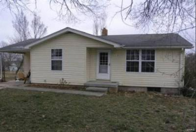 408 N PHELPS ST, Mansfield, MO 65704 - Photo 2