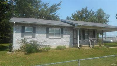 12383 HIGHWAY 32, ROBY, MO 65557 - Photo 1