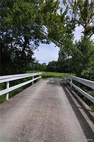 19 SNEAK ROAD, Foristell, MO 63348 - Photo 1