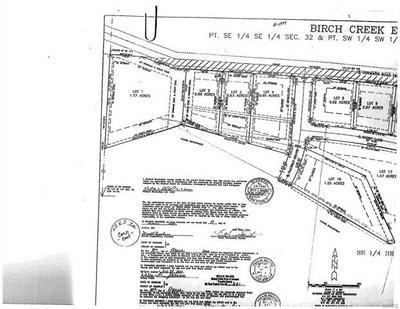 1 BOGEY LN, Union, MO 63084 - Photo 1