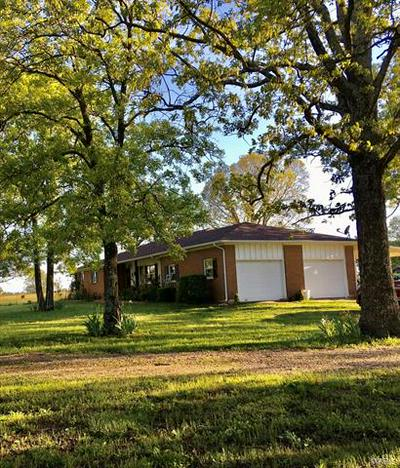 40662 HIGHWAY 32, Lynchburg, MO 65543 - Photo 2