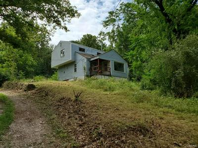 2213 HISTORIC 66 W, Waynesville, MO 65583 - Photo 1