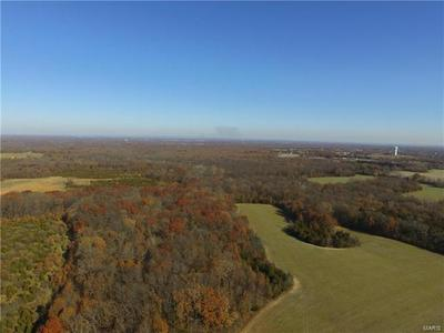 252 N. SERVICE RD., Foristell, MO 63348 - Photo 1
